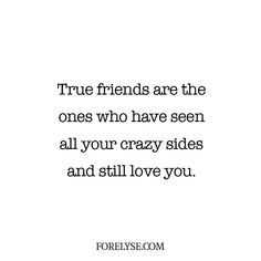 funny quotes, quotes about friends, happy quotes, silly quotes, quotes about friendship,