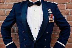 Innovative USAF Mess Dress Usaf Civil Air Patrol Sea Scouts Boy Air Patrol Sea