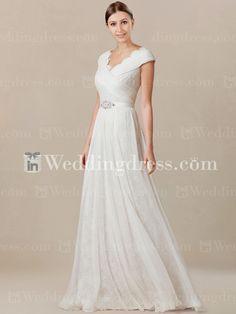 unique wedding dress #dress #wedding