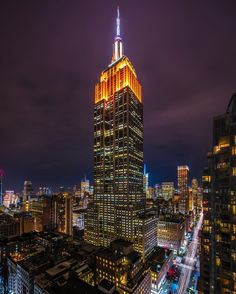 6/1/2017: Orange for Everytown for Gun Safety for National Gun Violence Awareness Day. Photo by wantedvisual/instagram.