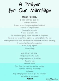 #weddinganniversaryquotes