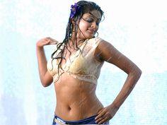 priyamani-rain-hot-bikini.jpg (1024×768)