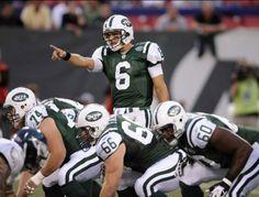 JETS NY #NFL #football #nyjets