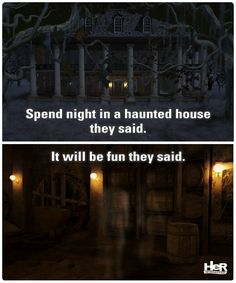 Nancy Drew meme featuring Ghost of Thornton Hall. #NancyDrew #GTH #HerInteractive