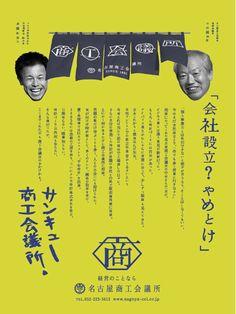 http://peacegraphics.jp/muscat1/categories/30217/images/3210512