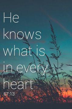 Qs.67:13