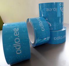 Logoteip Odlo - Reklaamitootja.ee - http://reklaamitootja.ee/111-logoteip-jpg/