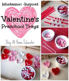 Four-Montessori-inspired-Valentines-preschool-trays-Stay-At-Home-Educator-852x1000