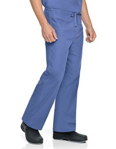 Shop the number-one superstore for your Landau scrub pants at the best prices. Our unisex classic fit scrubs with drawstring are just what you've been missing! Leg Scrub, Scrub Pants, Landau Scrubs, Medical Scrubs, Drawstring Pants, Classic Looks, Black Pants, Fashion Brands, Pajama Pants