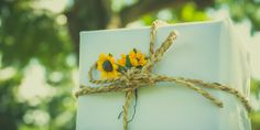 What to include in a care package for a loved one going through #cancer treatment