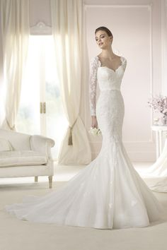 White One Collection Style 518840
