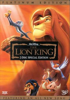 the lion king - Google Search