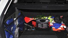 Aiotko ajaa autolla myös talvella? Nämä varusteet kannattaa pakata mukaan hyvissä ajoin – vielä ehtii