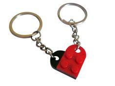 of 10 push pin tacks by lego push pins tacks see more from etsy 1 ...