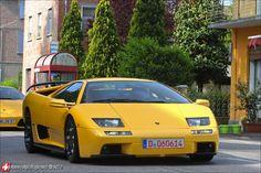 Lamborghini Diablo 3164.jpg