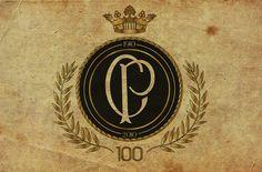 OMFG, Go Corinthians, go! 2012 Copa Libertadores Champion