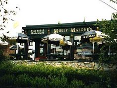 Molly Malone's is the place to be for the Euros!  http://www.louisville.com/content/where-watch-euro-cup-games-louisville-sports