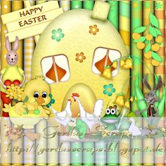 SK Happy Easter4