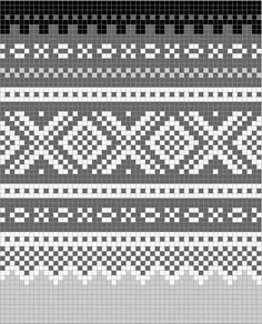 07668dcdffc70fef3ebe2cf7b57db151.jpg (406×504)