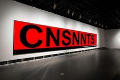 Title: CONSONANTS - Pixie Pravda #consonants #pixiepravda #modernart #contemporaryart