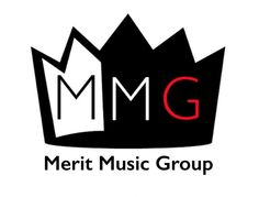 Poor Mountain Records to Merit Music Group