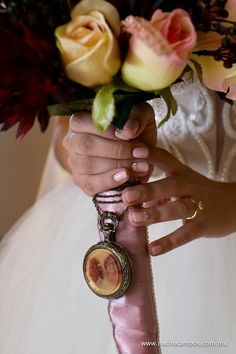 Wood Watch, Accessories, Weddings, Wooden Clock, Wooden Watch, Ornament