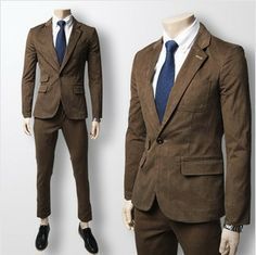 beige, casual, men's suit, rustic | Stylish | Pinterest | The o ...