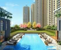 1 & 2 BHK #residential #apartments available at #Lodha #Codename #Big #Bang located at #Thane #Mumbai