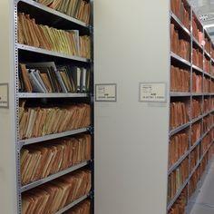 Veřejnost si bude moct prohlížet archiválie z Archivu bezpečnostních složek nově i ze svého domácího počítače. Dálkově budou zpřístupněny dokumenty...