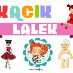 Kolorowanki, ubieranki, karty do wydrukowania. - Printoteka.pl Family Guy, Classroom, Education, Logos, Fictional Characters, Paper, Class Room, Logo, Onderwijs
