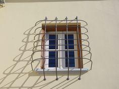Windows _ residence | Pelion | exterior | design | Volos | construction | detail _ visit us at: www.philippitzis.gr