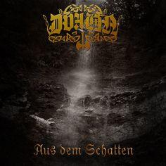 Dvalin - Aus Dem Schatten (2016) | thelastdisaster