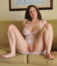 Jessica bakan nude