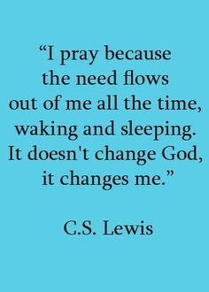 "1 Thessalonians 5:17 therefore ""pray without ceasing"""