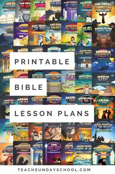 Sunday School Classroom, Sunday School Lessons, Bible Study For Kids, Bible Lessons For Kids, Proverbs For Kids, Message Bible, Bible Topics, Preschool Bible, Bible Encouragement