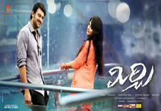 Telugu Movie Mirchi Review  http://aplivenews.com/reviews/movie/telugu-movie-mirchi-review/