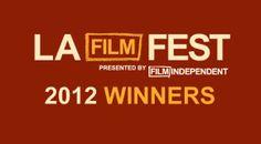 Way too Indie Best Indie Movies, Top 10 Films, Movie Sites, Film Festival, Movie Party