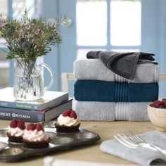 「christy towels」的圖片搜尋結果