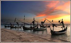 Gili Labak, Sumenep, Madura, Jawa Timur