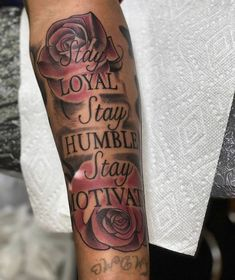 Forearm Cover Up Tattoos, Girl Thigh Tattoos, Forarm Tattoos, Hand Tattoos For Women, Bff Tattoos, Best Sleeve Tattoos, Girly Tattoos, Badass Tattoos, Sleeve Tattoos For Women