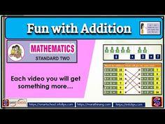 E Learning, Smart School, Mathematics, Education, Fun, Clever School, Math, Onderwijs, Learning