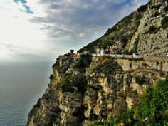 Villa Nicolini in Sant'Agnello Sorrento, Villa, Water, Outdoor, Gripe Water, Outdoors, Outdoor Games, The Great Outdoors, Fork