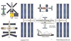 ISS_Size_Comparison_1200x700_RK2011.jpg (1200×700)