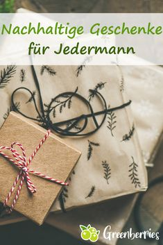Do It Yourself Upcycling, Upcycle, Projects To Try, Gift Wrapping, Gifts, Sustainable Ideas, Sustainability, Wrap Gifts, Diy Presents