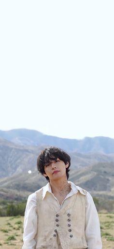 Taehyung Selca, Taehyung Cute, Bts Bangtan Boy, Foto Bts, Daegu, 17 Kpop, V Bts Cute, Bts Pictures, Photos