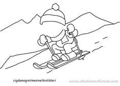 kayan-çocuk-1.jpg (794×567)