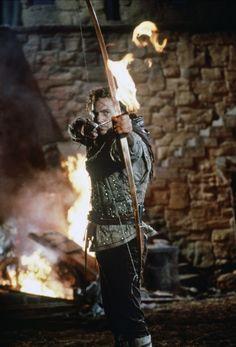Robin des Bois - 1991