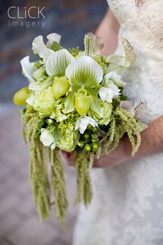 Boston floral design for your wedding, social or corporate flower needs. Corporate Flowers, Bridal Bouquets, Event Planning, Floral Arrangements, Floral Design, Events, Table Decorations, Bride, Wedding