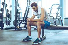 Αποτέλεσμα εικόνας για male model workout