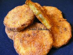 Jodies Kitchen: Fried Squash For Now Or Later Oven Fried Squash, Fried Squash Recipes, Squash Fries, Yellow Squash Recipes, Summer Squash Recipes, Zuchinni Recipes, Zucchini Fries, How To Fry Zucchini, Canning Yellow Squash